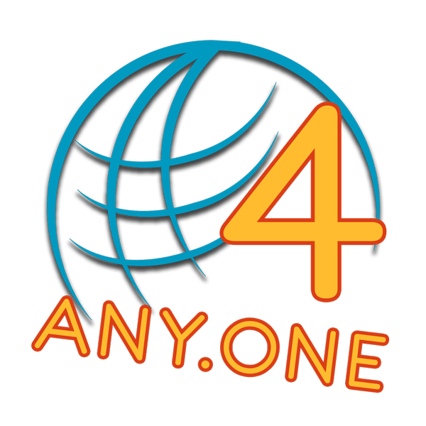 4any-one-logo60024