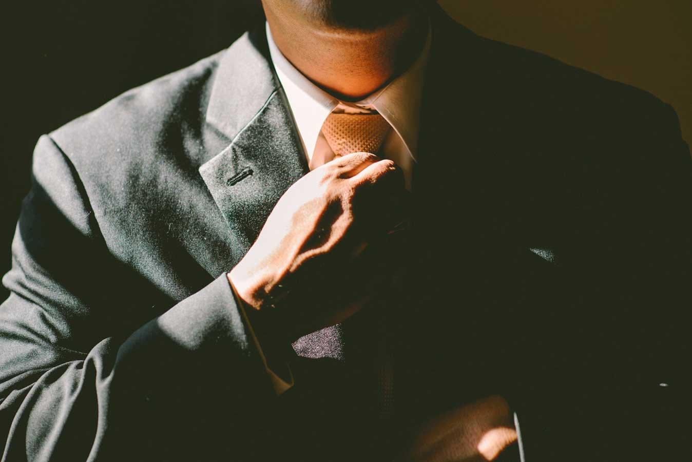 Лидерство и психология