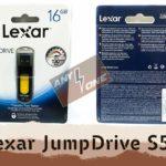 obzor-usb-3.0-flash-drive-lexar-jumpdrive-s57-150x150 Все рубрики Интересные данные Технологии  хай тек топ технологии смартфоны сайты планшеты гаджеты веб trends