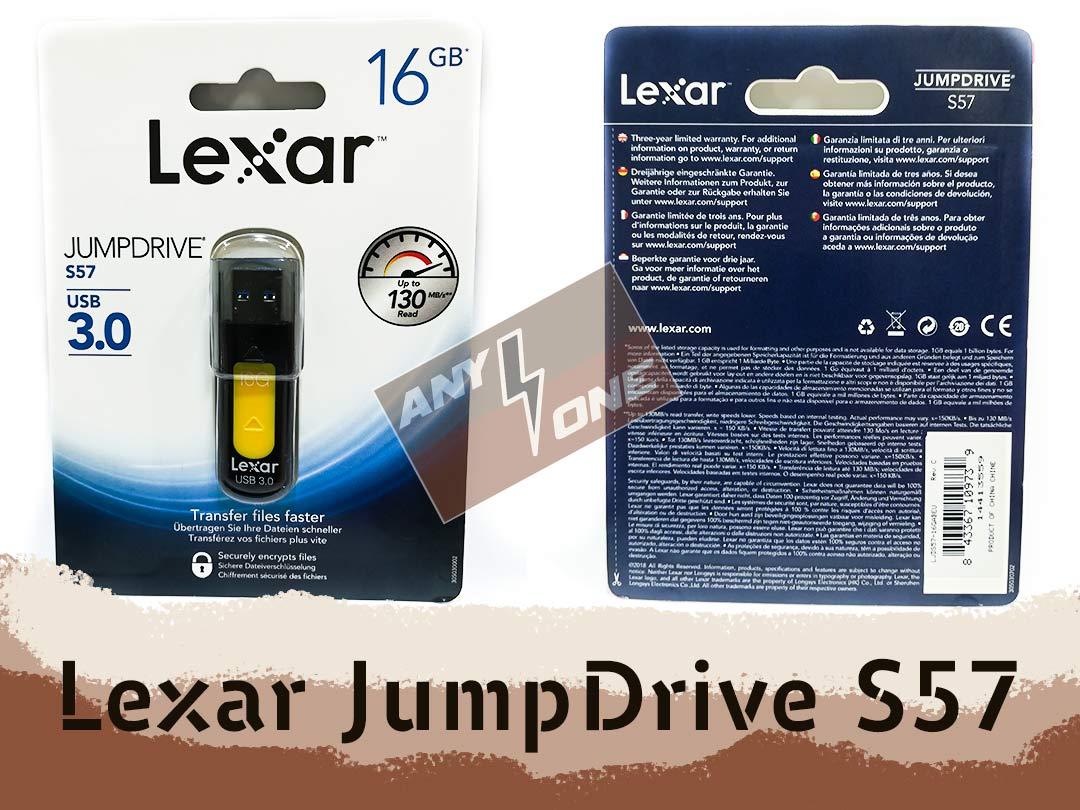 obzor-usb-3.0-flash-drive-lexar-jumpdrive-s57 Все рубрики Интересные данные Технологии  хай тек топ технологии смартфоны сайты планшеты гаджеты веб trends
